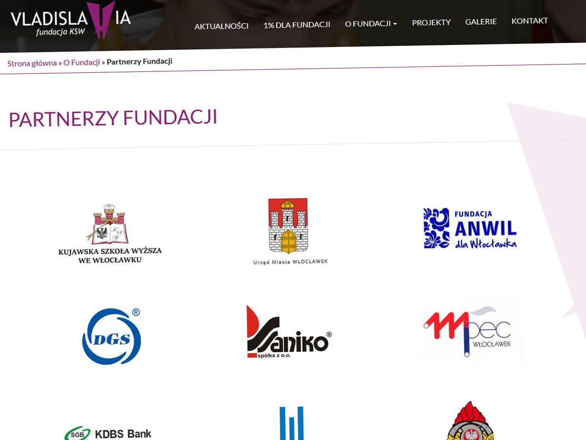 fundacjavladislawia-pl-realizacja-4