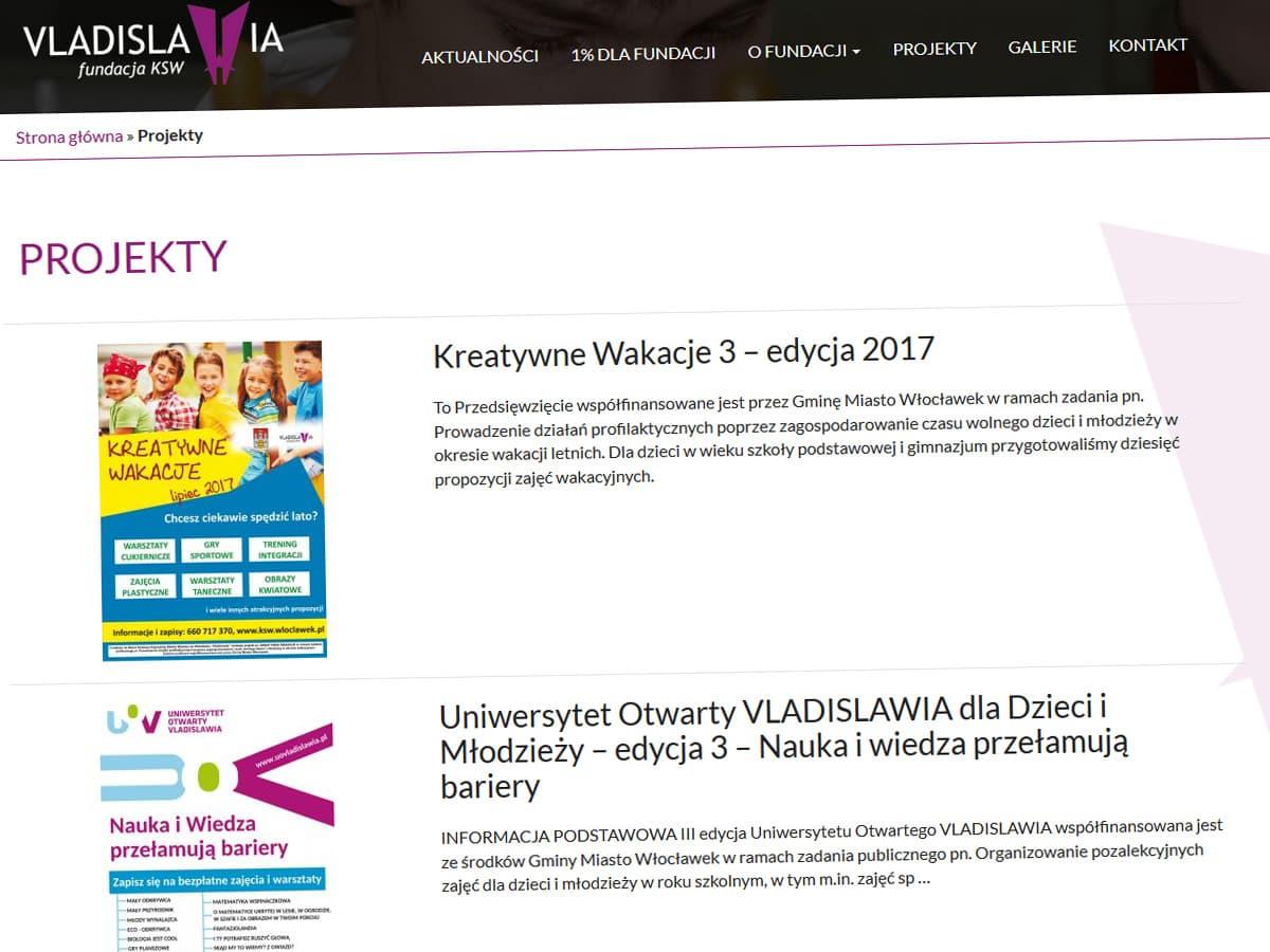 fundacjavladislawia-pl-realizacja-5