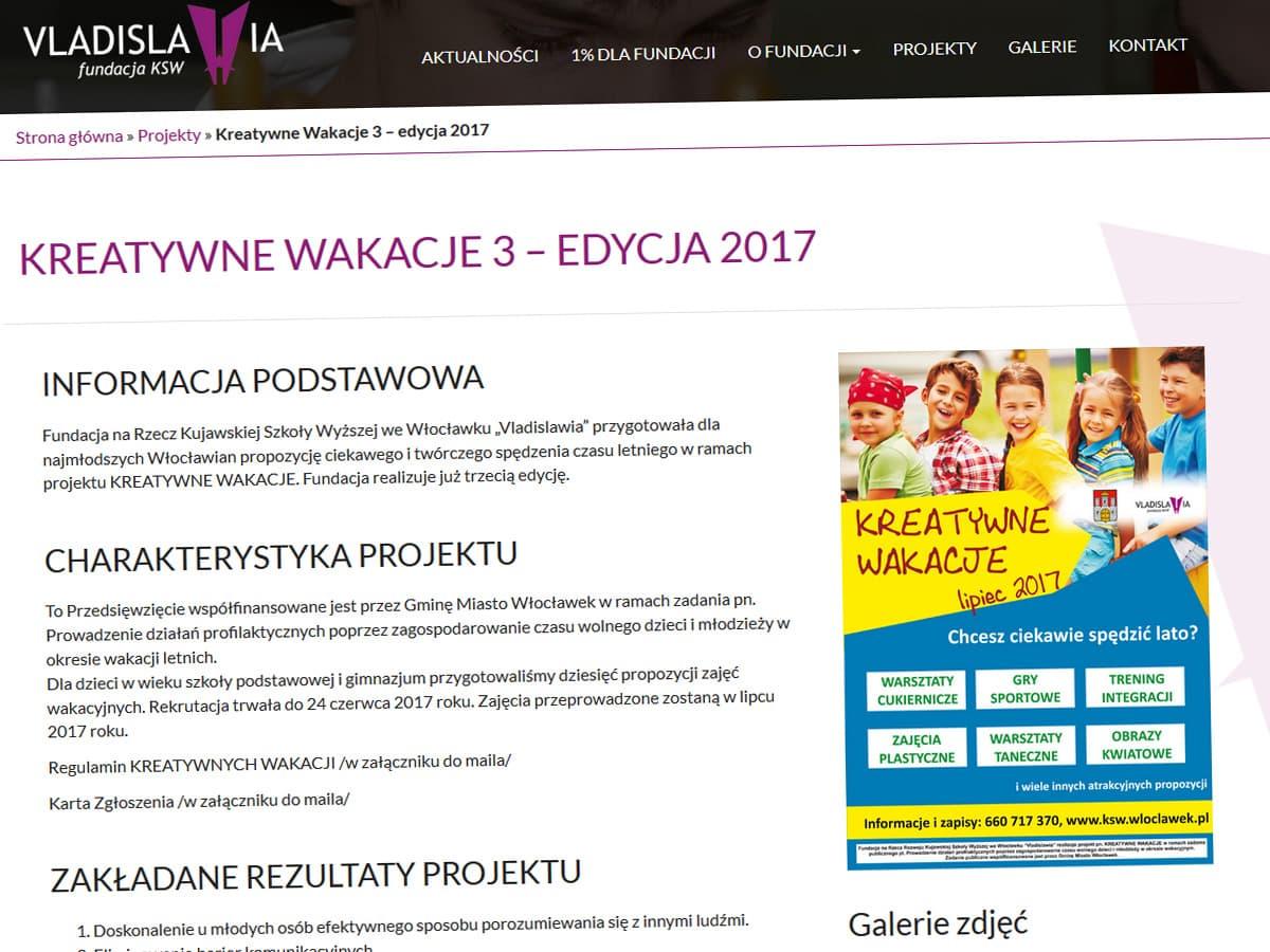 fundacjavladislawia-pl-realizacja-6