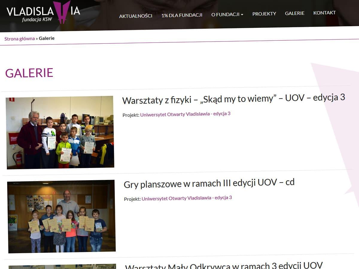 fundacjavladislawia-pl-realizacja-7