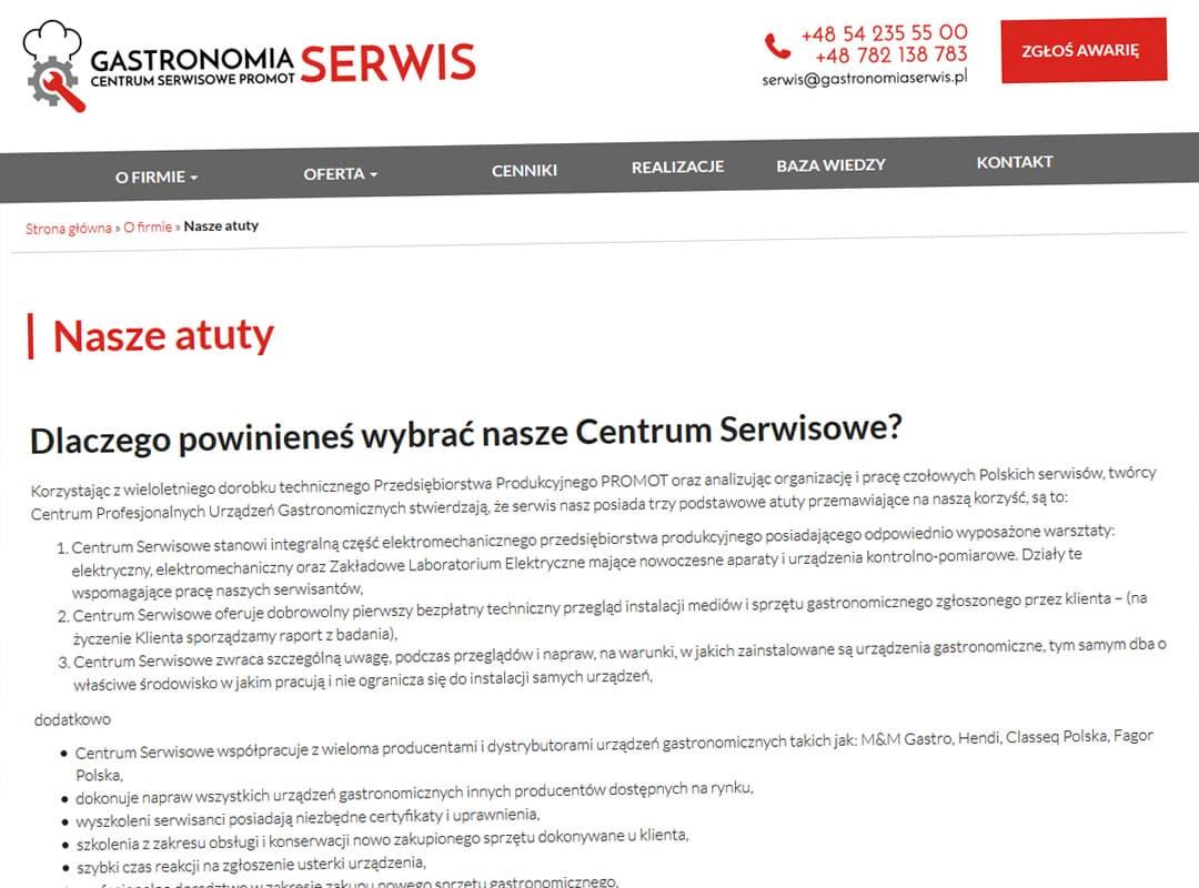 gastronomiaserwis-pl-realizacja-2