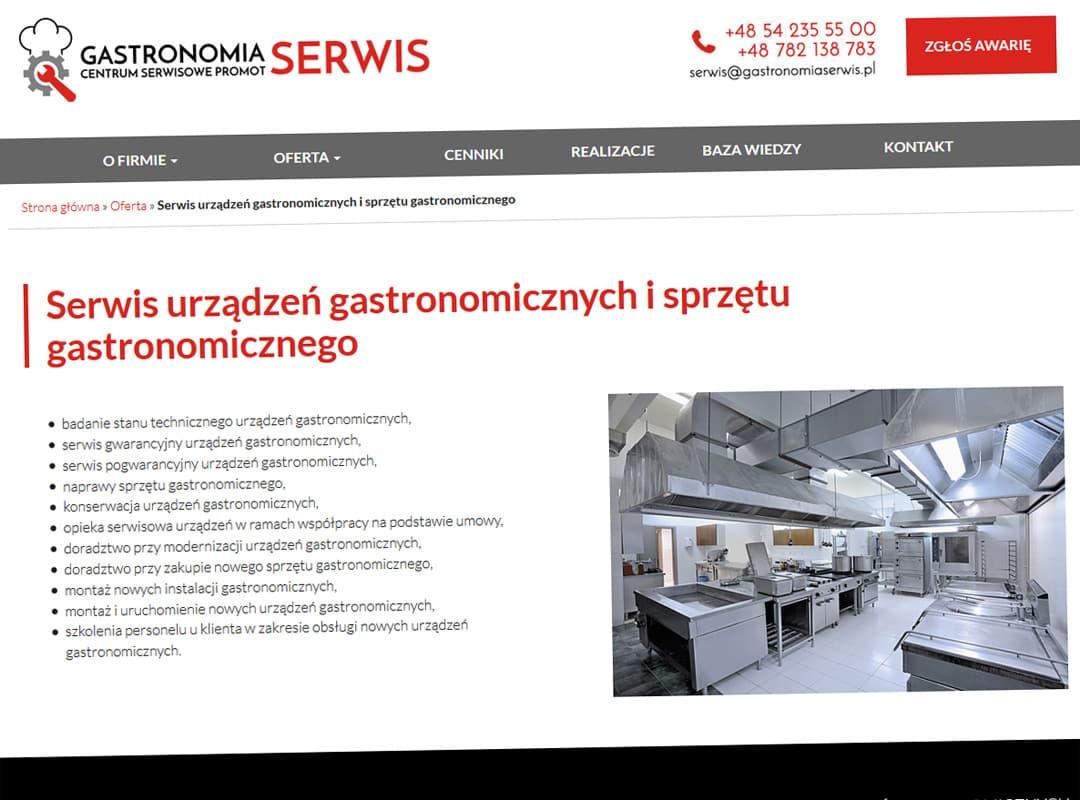 gastronomiaserwis-pl-realizacja-3