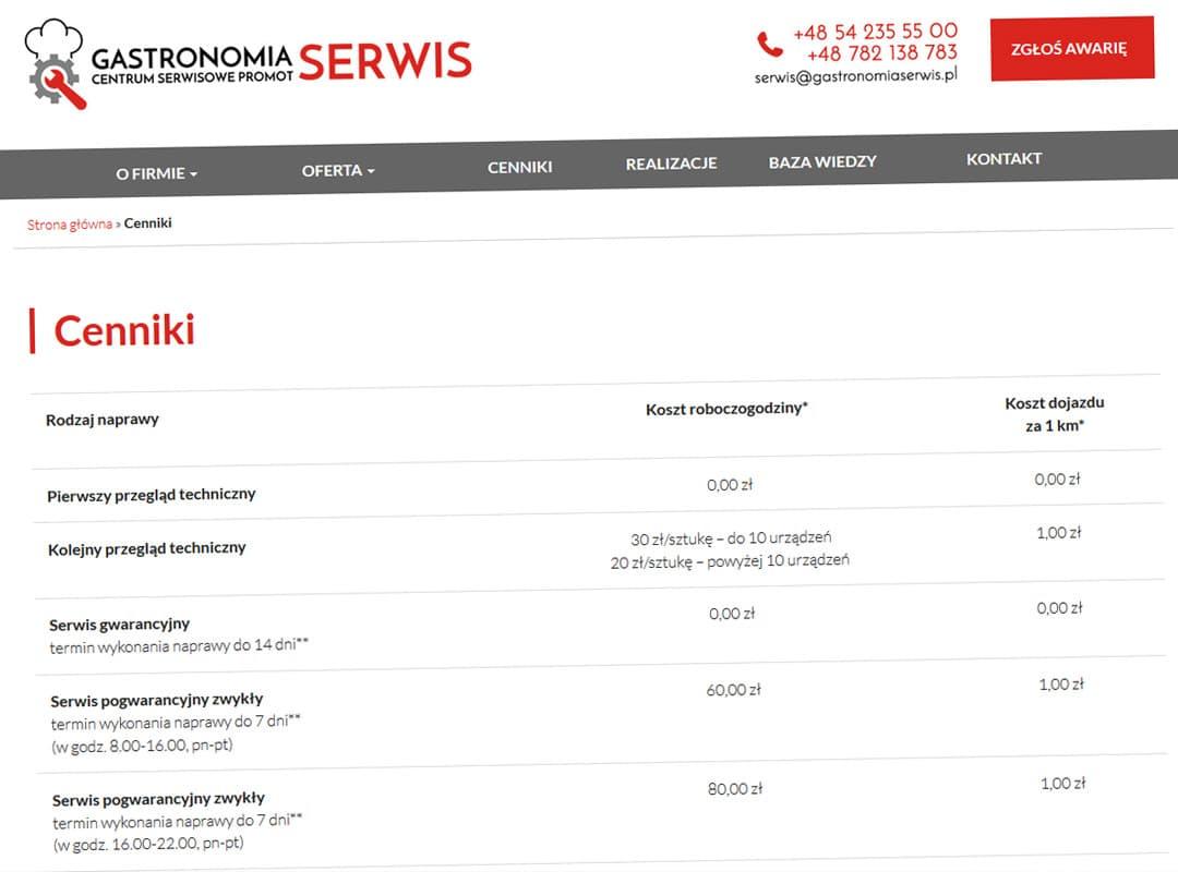 gastronomiaserwis-pl-realizacja-4