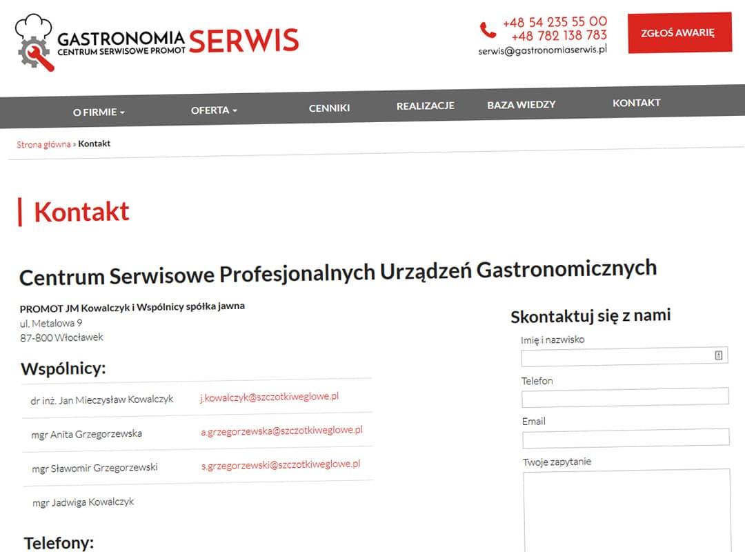 gastronomiaserwis-pl-realizacja-6