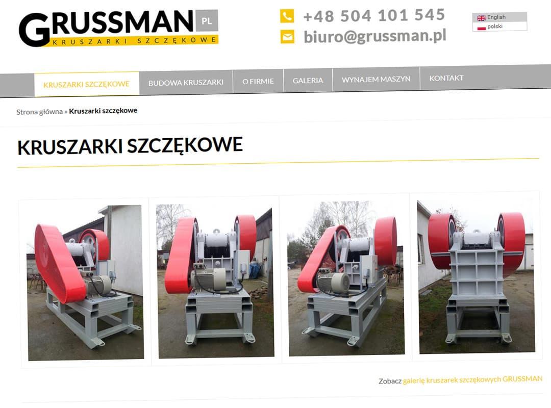grussman-pl-realizacja-2