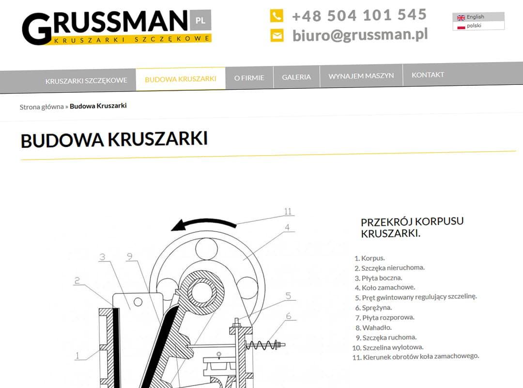 grussman-pl-realizacja-3
