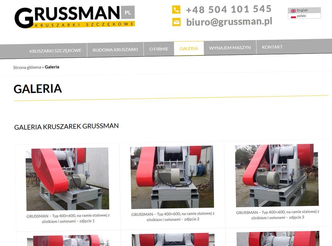 grussman-pl-realizacja-4