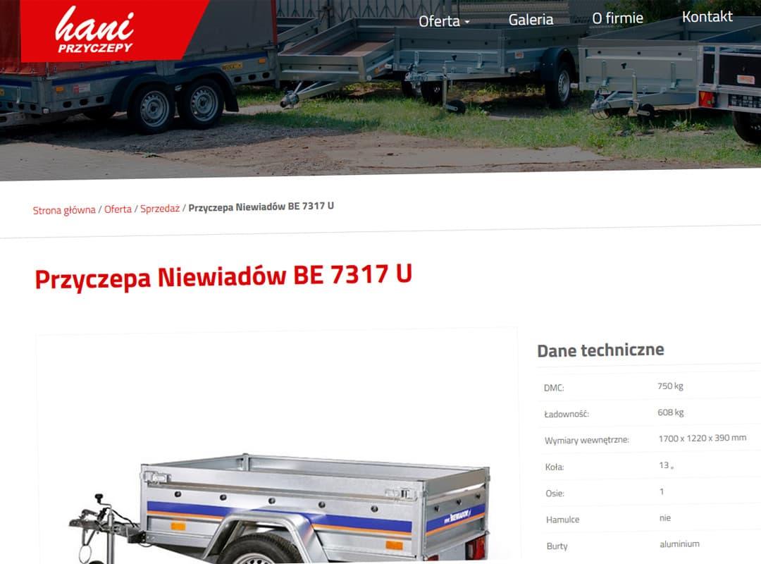 haniprzyczepy-pl-realizacja-4