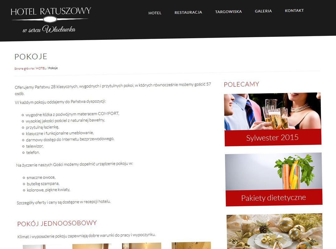 hotelratuszowy.pl-realizacja-2