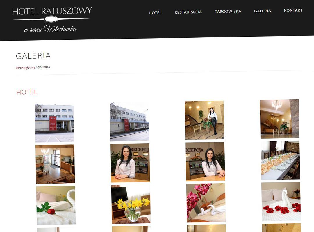 hotelratuszowy.pl-realizacja-3