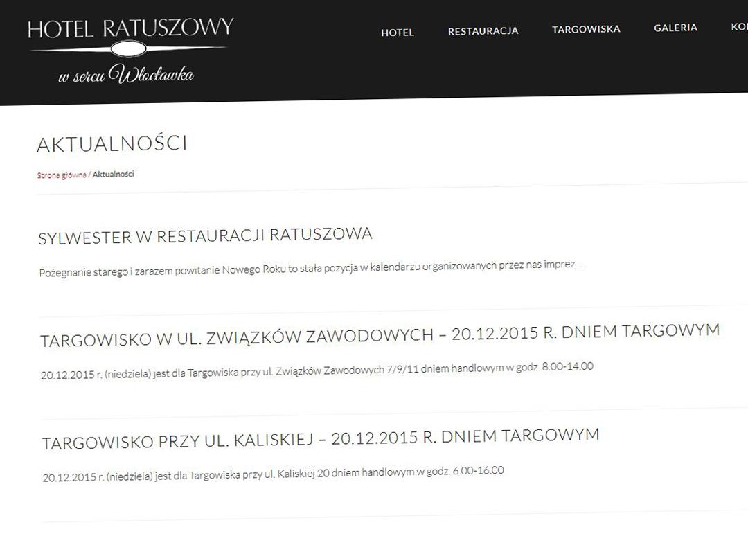 hotelratuszowy.pl-realizacja-4