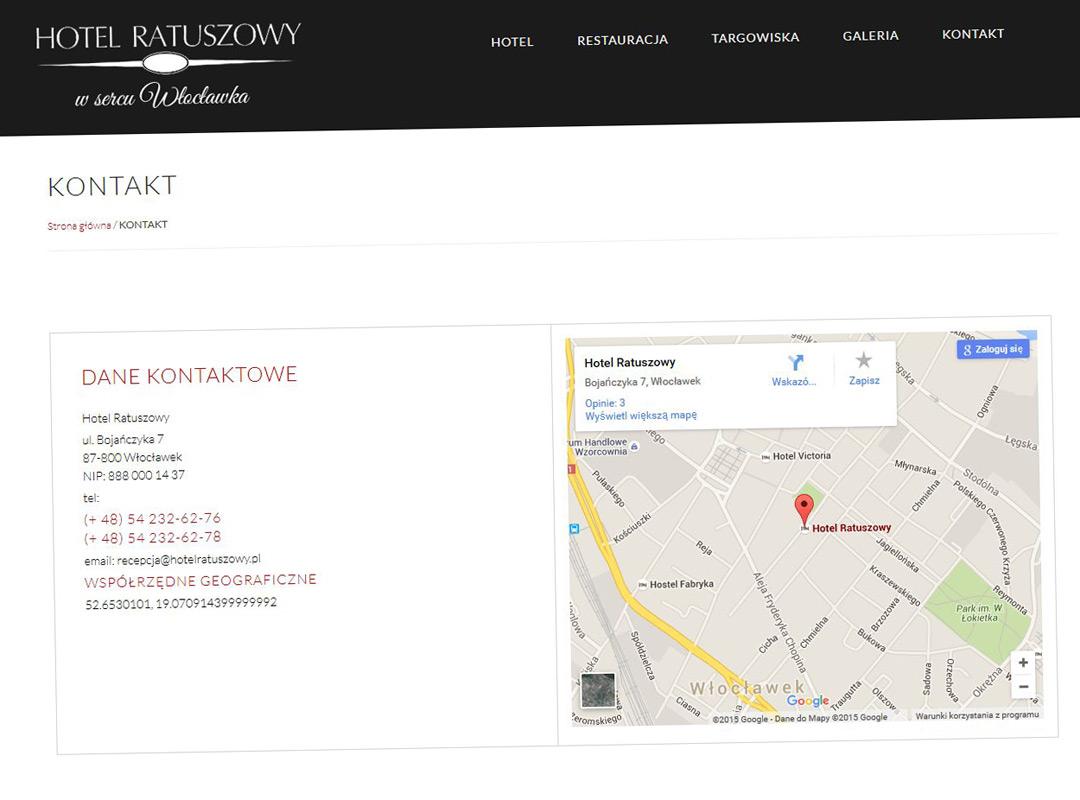 hotelratuszowy.pl-realizacja-6