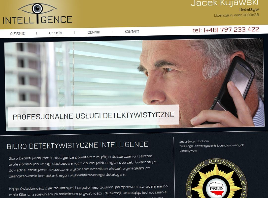intelligence24.pl-realizacja-1