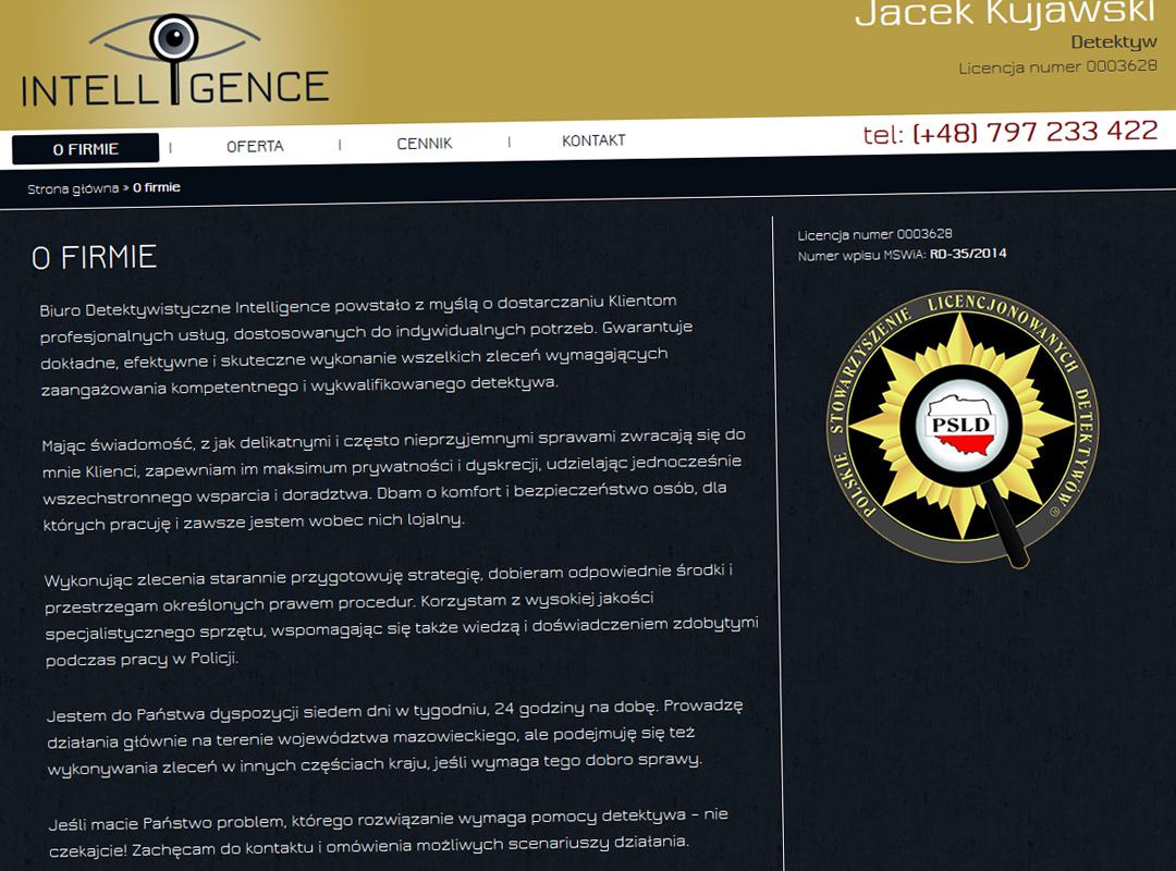 intelligence24.pl-realizacja-2