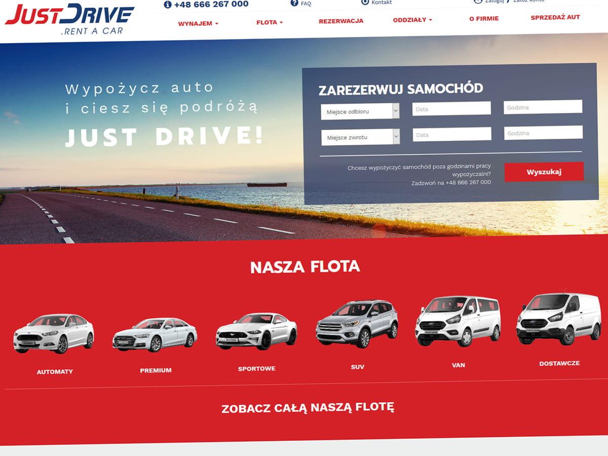 justdrive-rent-2019-realizacja-1-min