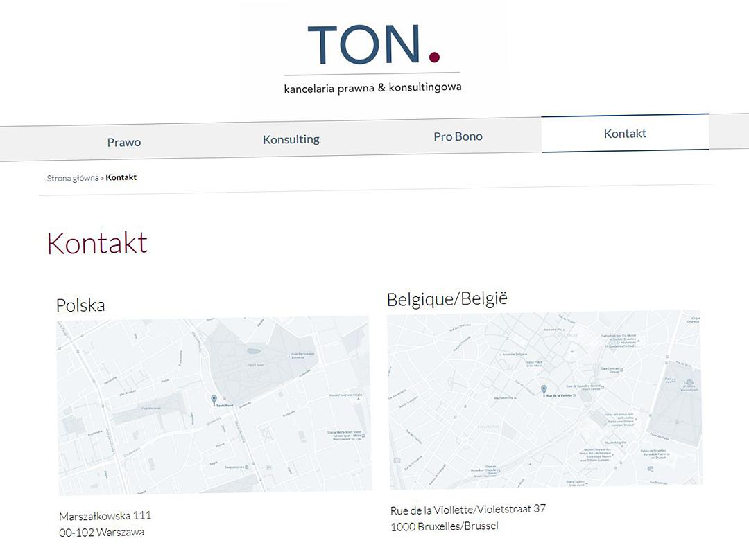 kancelariaton.pl-realizacja-5