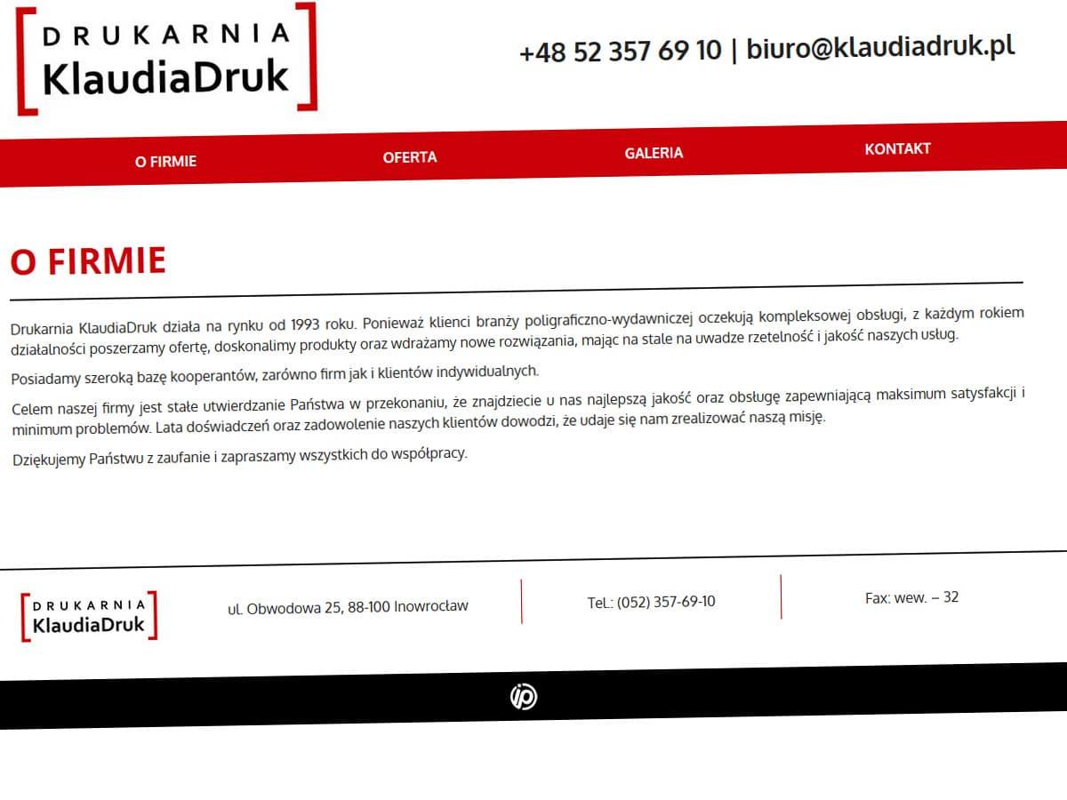 klaudiadruk-pl-realizacja-2