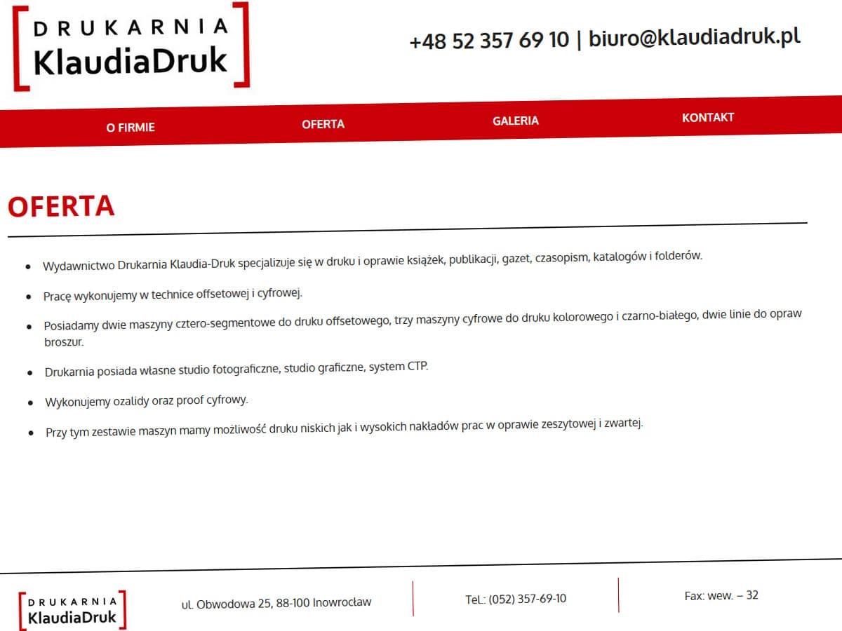 klaudiadruk-pl-realizacja-3