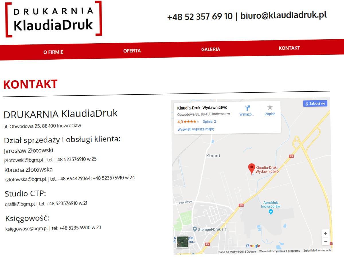 klaudiadruk-pl-realizacja-5