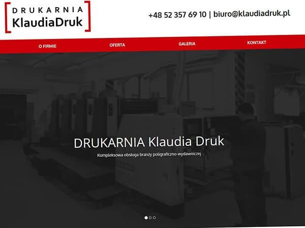 KlaudiaDruk.pl