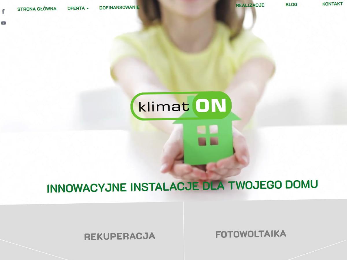 klimat-on-pl-2019-realizacja-1-min