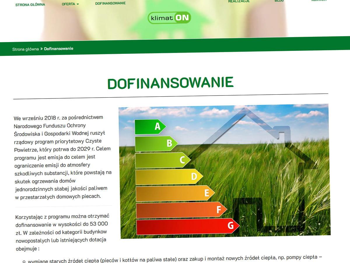 klimat-on-pl-2019-realizacja-12-min