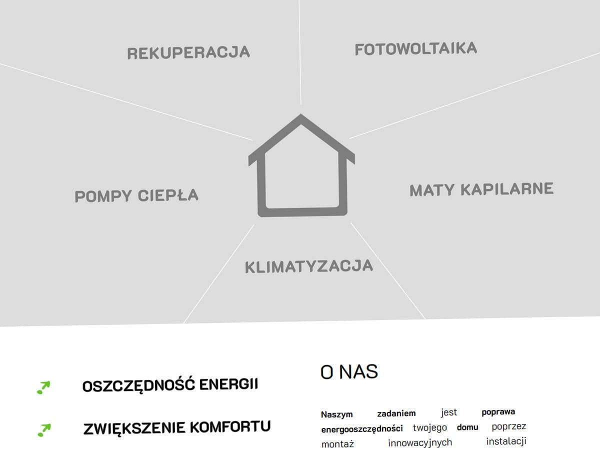 klimat-on-pl-2019-realizacja-2-min