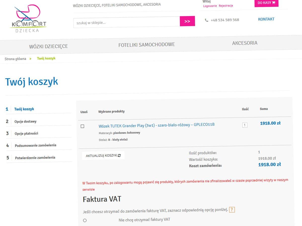 komfortdziecka-pl-realizacja-11