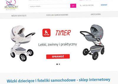 KomfortDziecka.pl