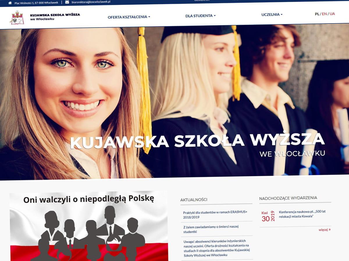ksw-wloclawek-pl-2019-realizacja-1-min