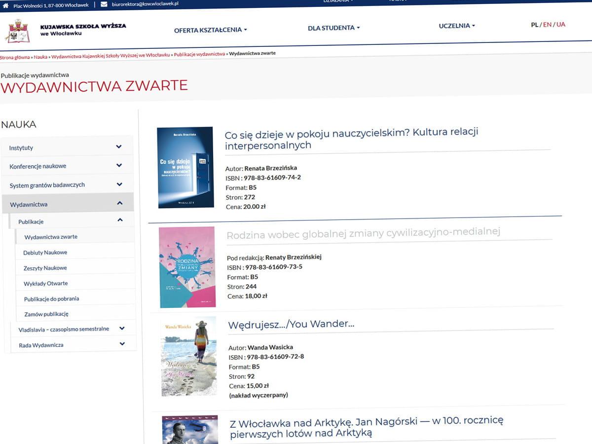 ksw-wloclawek-pl-2019-realizacja-12-min