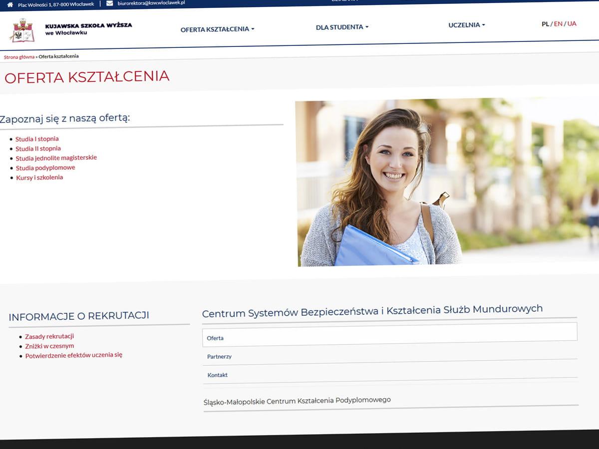 ksw-wloclawek-pl-2019-realizacja-5-min