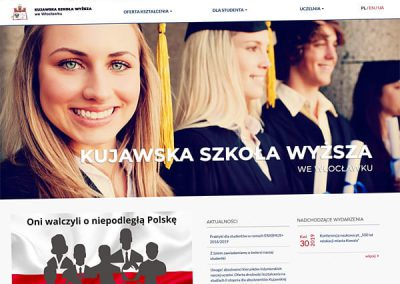 KSW.Wloclawek.pl