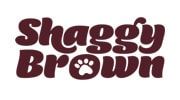 logo-shaggy-brown-pl