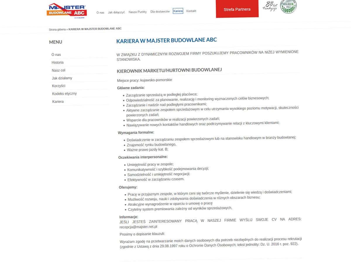 majsterbudowlaneabc-pl-2018-realizacja-10