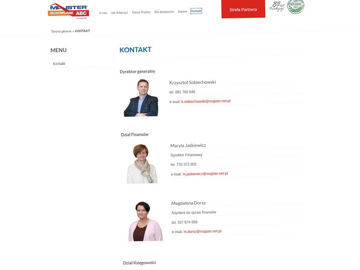 majsterbudowlaneabc-pl-2018-realizacja-11