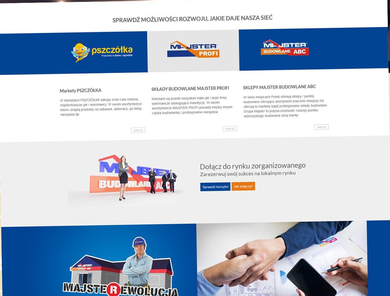 majsterbudowlaneabc-pl-2018-realizacja-3