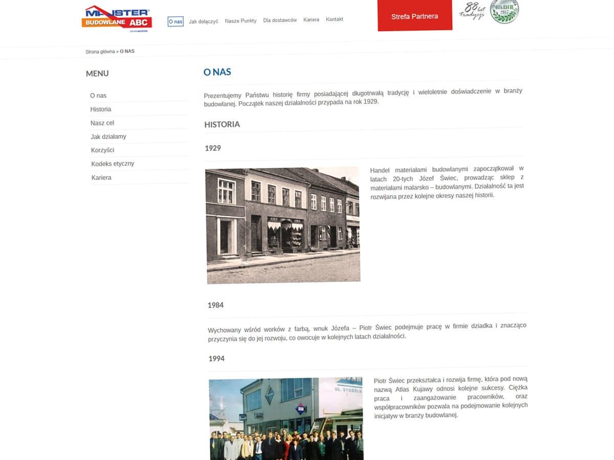majsterbudowlaneabc-pl-2018-realizacja-7