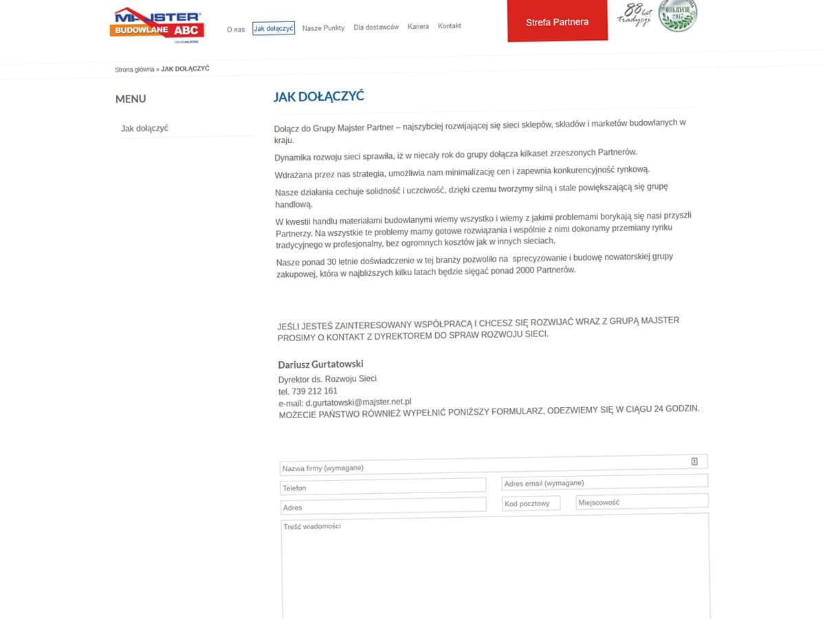 majsterbudowlaneabc-pl-2018-realizacja-8