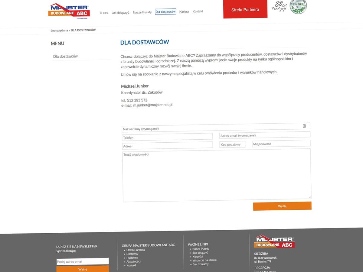 majsterbudowlaneabc-pl-2018-realizacja-9