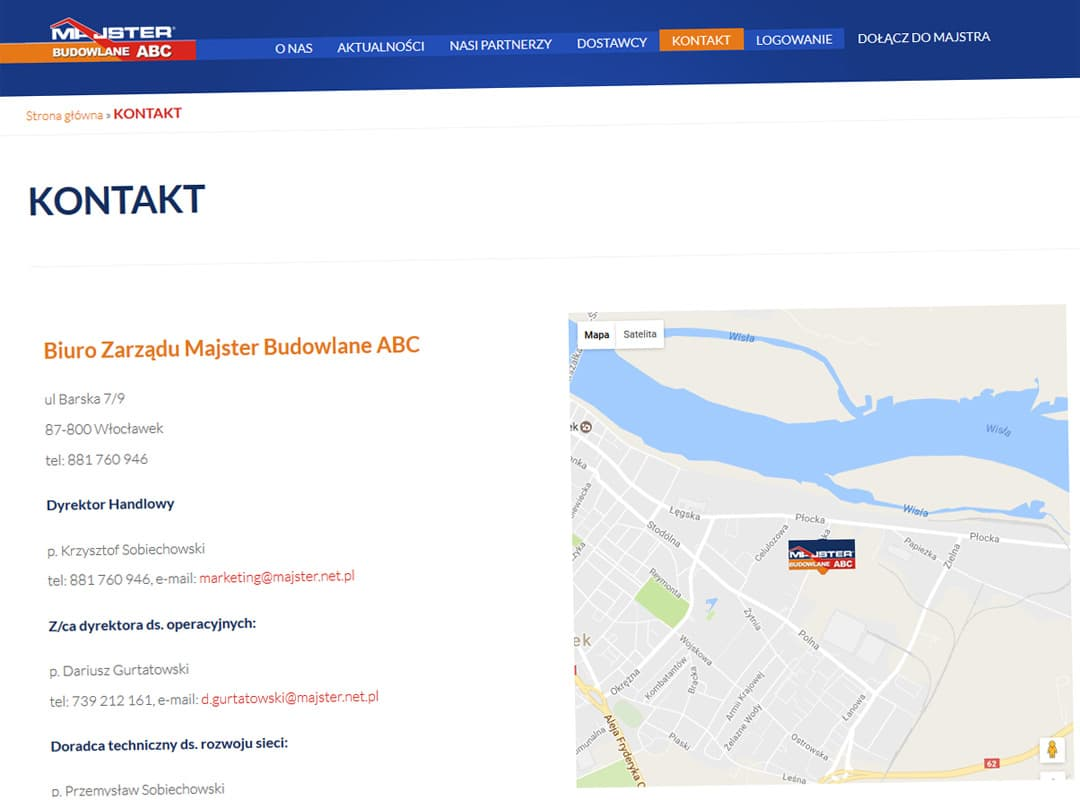 majsterbudowlaneabc-pl-realizacja-7