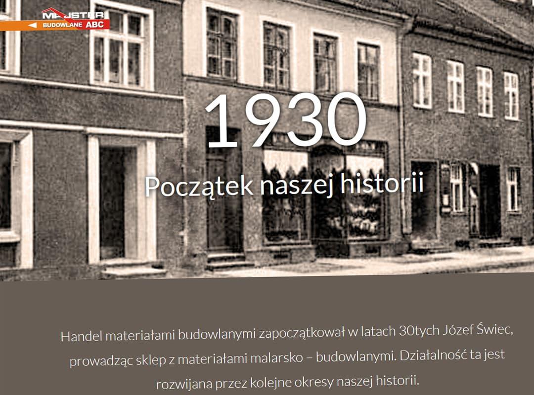 majsterbudowlaneabc-pl-realizacja-8