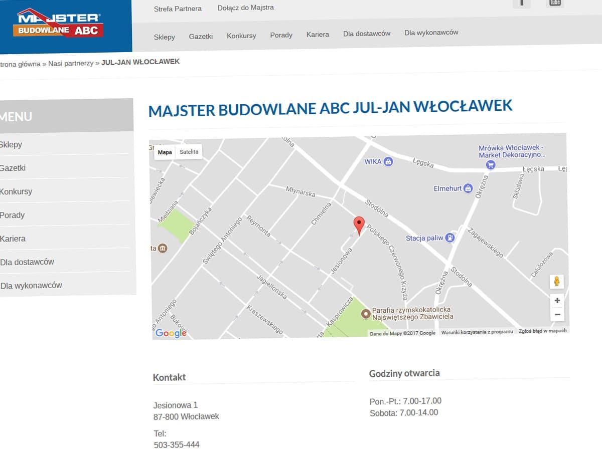 majsterbudowlaneabc-pl-redesign-realizacja-10