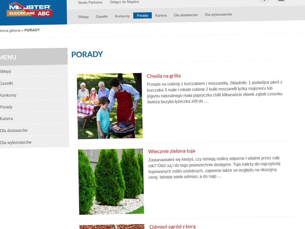 majsterbudowlaneabc-pl-redesign-realizacja-13