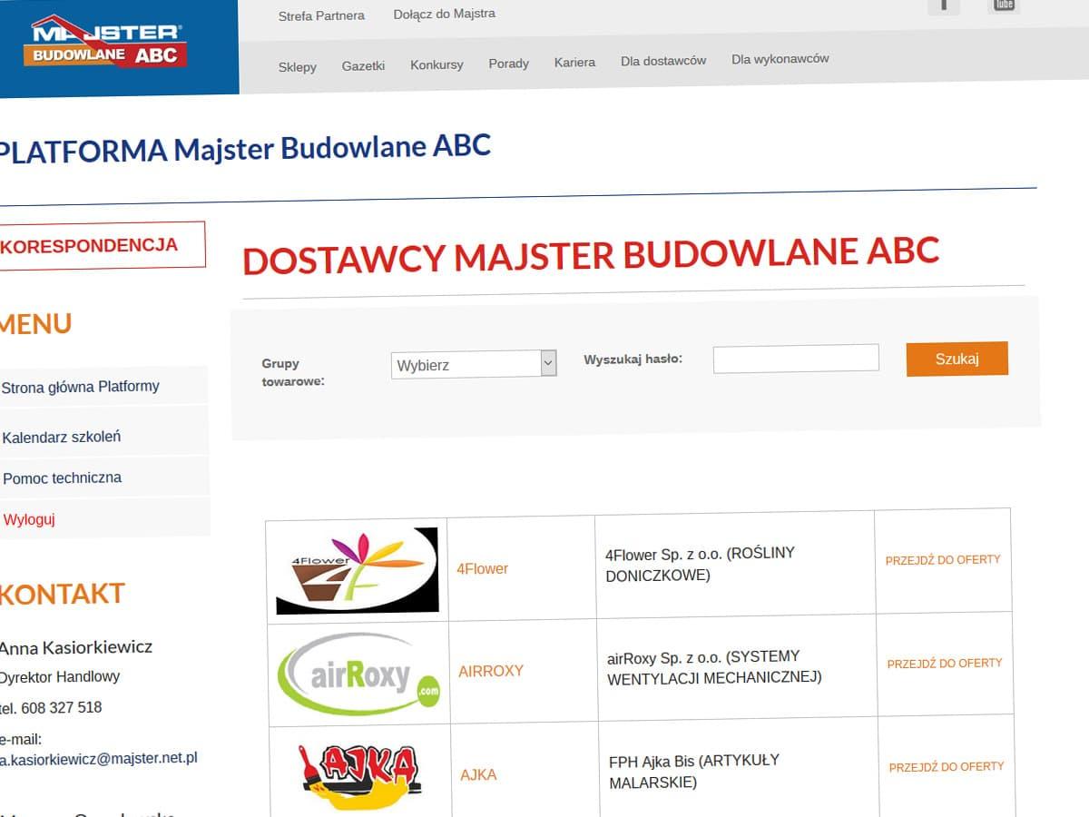 majsterbudowlaneabc-pl-redesign-realizacja-18
