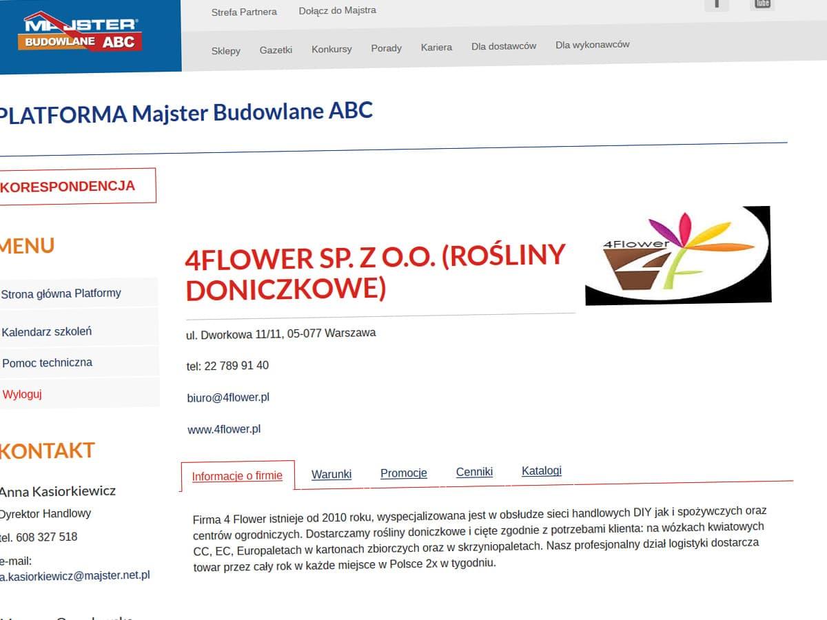 majsterbudowlaneabc-pl-redesign-realizacja-19