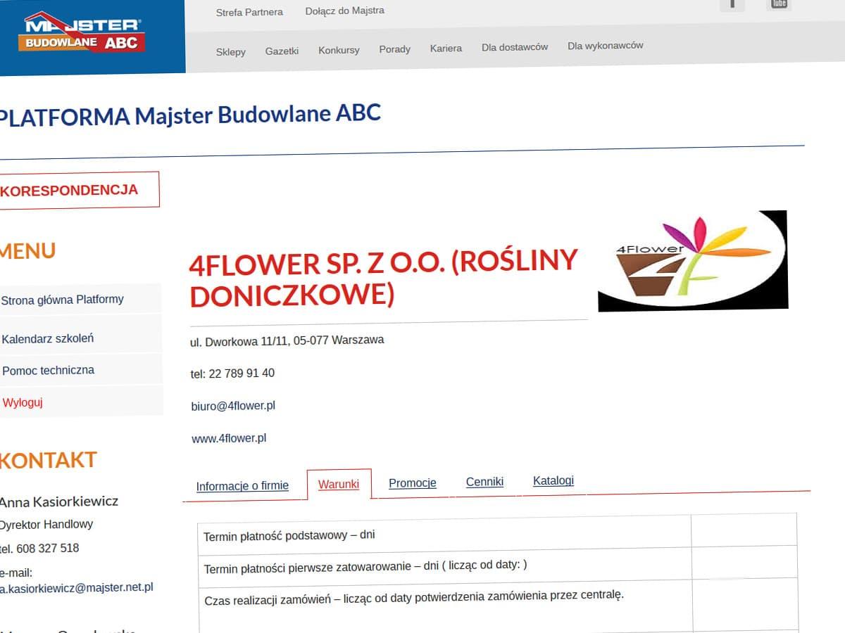 majsterbudowlaneabc-pl-redesign-realizacja-20
