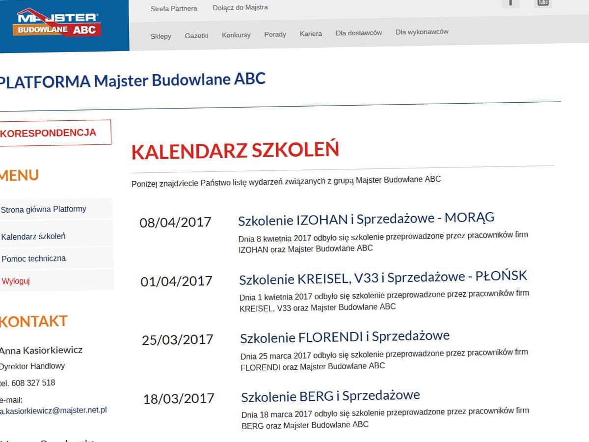 majsterbudowlaneabc-pl-redesign-realizacja-21