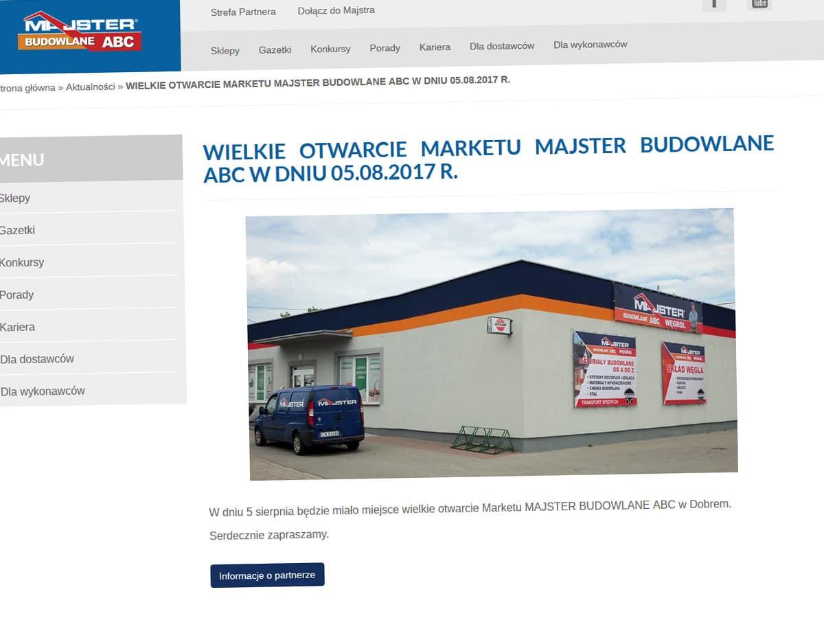 majsterbudowlaneabc-pl-redesign-realizacja-8