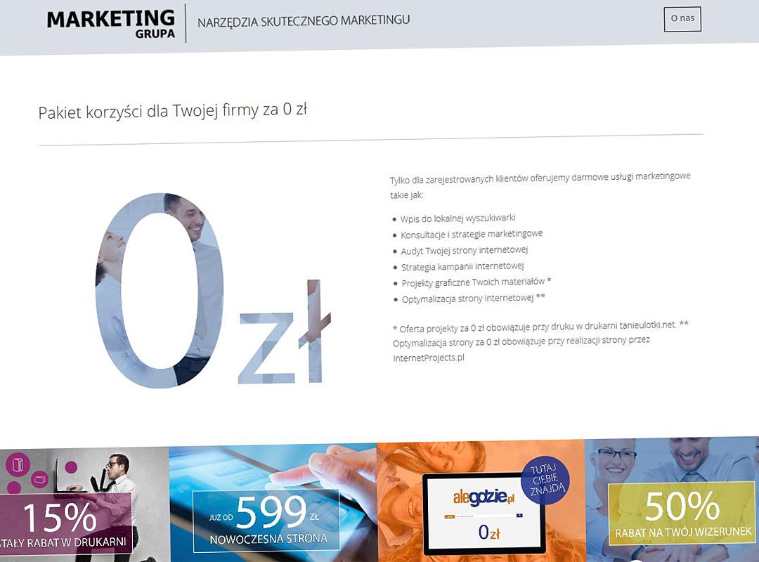 marketinggrupa.pl-realizacja-2